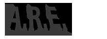 A.R.E. di BARBERA & BARBERA S.N.C. Logo
